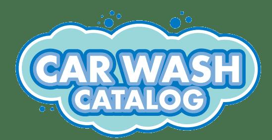 Car Wash Supplies Near Me >> Car Wash Supplies Catalog Superior Products